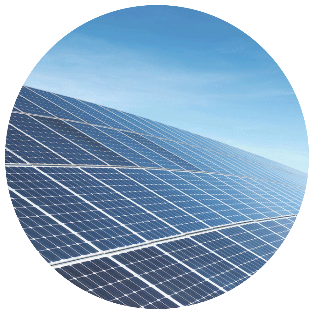 Solar panel, solar power, New Energy Peru, sustainable energy, green energy